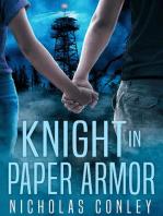 Knight in Paper Armor