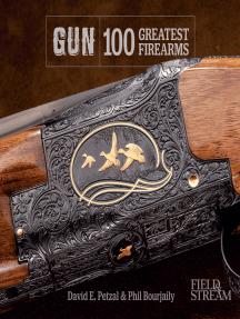 GUN: 100 Greatest Firearms