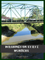 Washington State Murders
