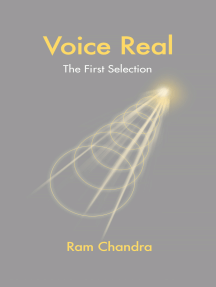Voice Real: The First Selection