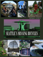 Seattle's Missing Bicycles