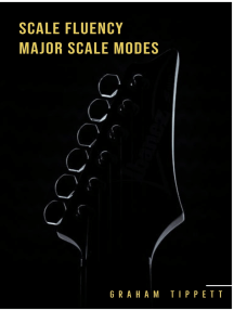 Scale Fluency: Major Scale Modes