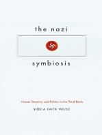 The Nazi Symbiosis