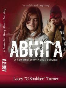 Abhita