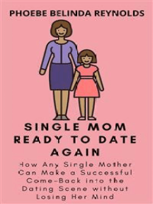 In png single mothers dating Everything Must