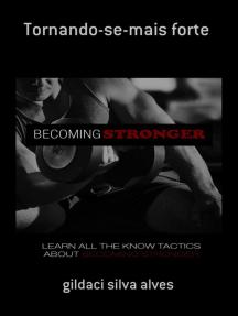 Tornando-se-mais Forte