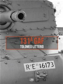131a GAF