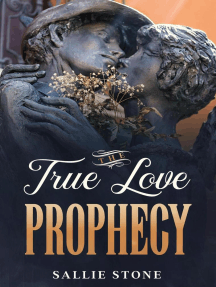 The True Love Prophecy