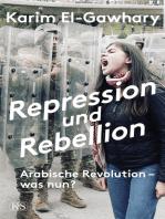 Repression und Rebellion: Arabische Revolution – was nun?