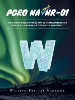 Pgro Na Nova Nr-01