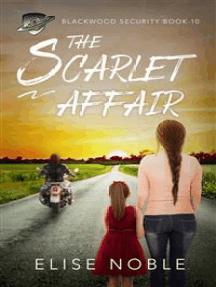 The Scarlet Affair