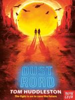 DustRoad