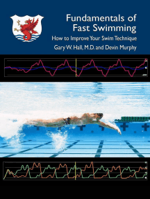 Fundamentals of Fast Swimming