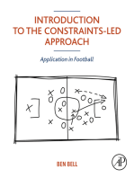 Introduction to the Constraints-Led Approach