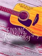 Finding Kennedy
