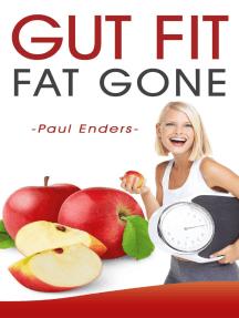 Gut fit - fat gone