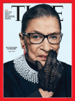 Issue, TIME October 5, 2020 - Read articles online for free with a free trial.