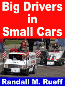 Big Drivers in Small Cars