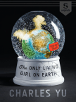 Book, The Only Living Girl on Earth - Read book online for free with a free trial.