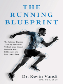 The Running Blueprint