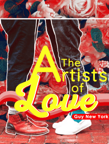 The Artists of Love