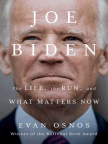 Book, Joe Biden: The Life, the Run, and What Matters Now - Read book online for free with a free trial.