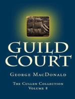 Guild Court