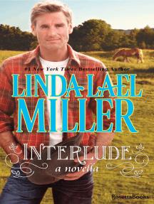 Interlude: A Novella