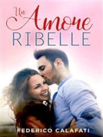 Un amore ribelle 3