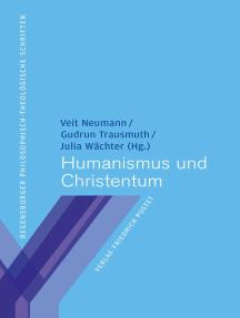 Humanismus und Christentum