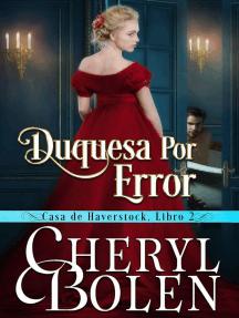 Duquesa por Error