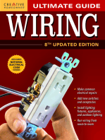 Ultimate Guide: Wiring, 8th Updated Edition