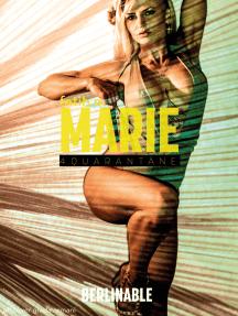 Marie - Folge 4: Quarantäne