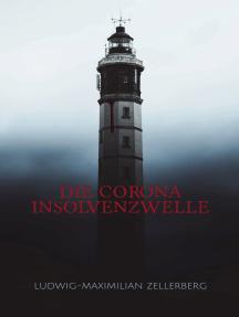 Die Corona Insolvenzwelle