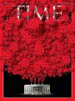 Numéro, TIME October 19, 2020 - Lisez les articles en ligne gratuitement avec un essai gratuit.