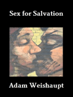 Sex for Salvation