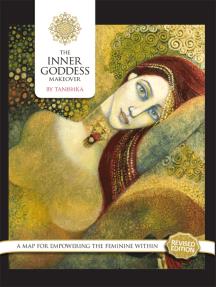The Inner Goddess Makeover Revised Edition