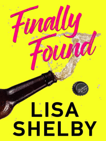 Raised On It: A Between the Pines Novel: Between the Pines