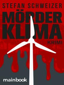 Mörderklima: Krimi