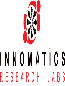 data science course training in india hyderabad: innomatics research labs