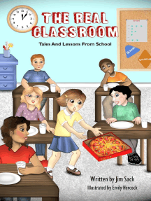 The Real Classroom