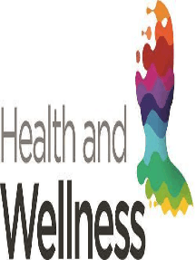 Everything Related to Health and Wellness