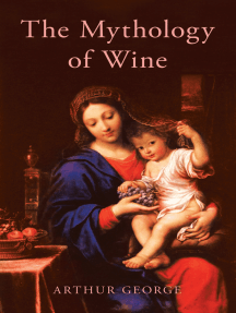 The Mythology of Wine