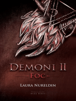 Demoni. Vol. 2
