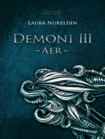 Demoni. Vol. 3