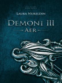 Demoni. Vol. 3: Aer