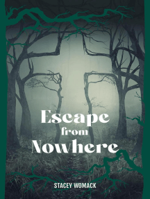Escape from Nowhere