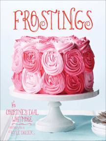 Frostings