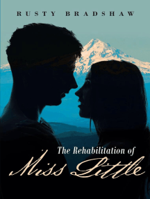 The Rehabilitation of Miss Little