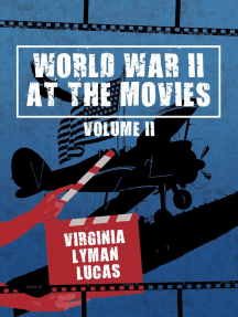 World War II at the Movies: Volume II